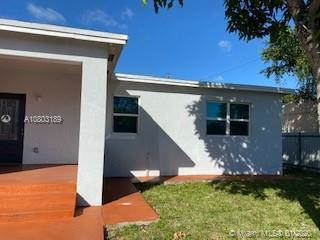 Single Family for rent in 431 NW 106 St, Miami, FL, 33150