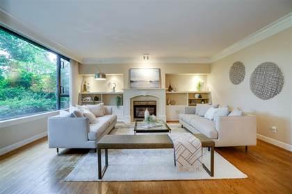 Single Family for sale in 2238 W 40TH AVENUE 102, Vancouver, British Columbia, V6M1W6