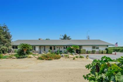 Farm And Agriculture for sale in 8442 S Cherry Avenue, Fresno, CA, 93725