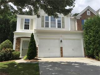 Townhouse for rent in 4114 Royal Regency Circle NW 4114, Kennesaw, GA, 30144