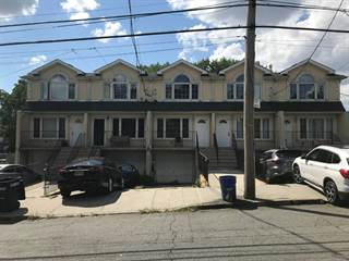 Townhouse for sale in 124-132 Harbor Road, Staten Island, NY, 10303