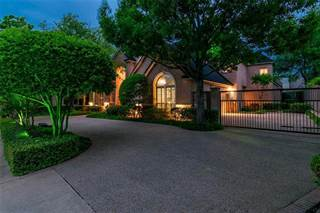 Single Family for sale in 2905 Beauchamp Drive, Plano, TX, 75093