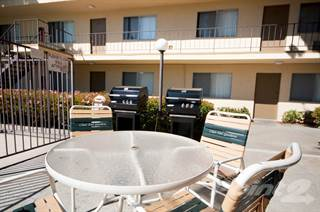 1 Bedroom Apartments In Long Beach Ca