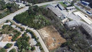 Comm/Ind for sale in 7137 Covington Highway, Lithonia, GA, 30058