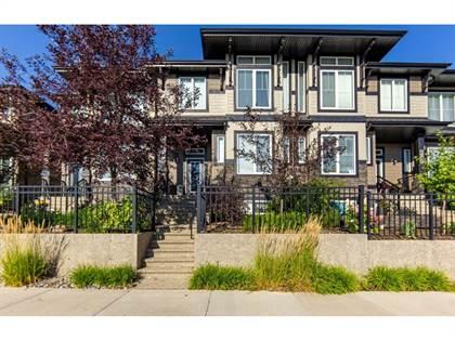 Single Family for sale in 7440 May CM NW, Edmonton, Alberta, T9R0V2
