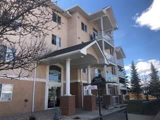 Condo for sale in 8119 112 AV NW 405, Edmonton, Alberta, T5B0G1