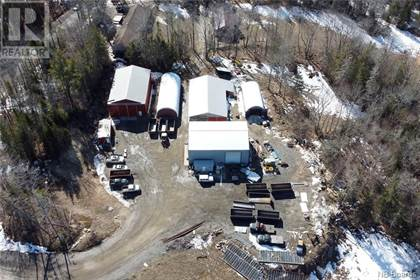 Agriculture for sale in 30 Stillwater Road, St. George, New Brunswick