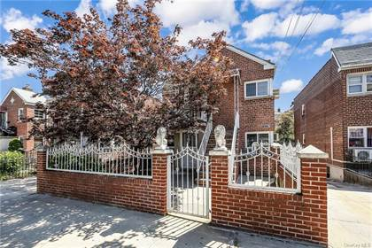 Multifamily for sale in 1924 Mayflower Avenue, Bronx, NY, 10461