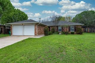 Single Family for sale in 5605 Trenton Court, Fort Worth, TX, 76148