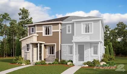 Singlefamily for sale in 24145 E. 41st Avenue, Aurora, CO, 80019