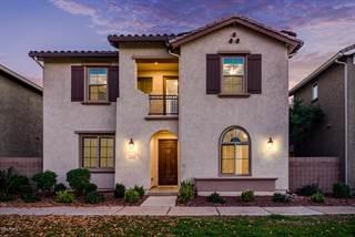 Single Family for sale in 3686 E GIDEON Way, Gilbert, AZ, 85296