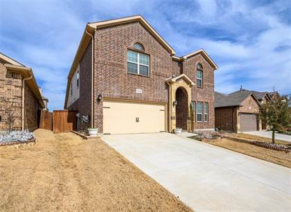 Residential for sale in 10428 Misty Redwood Trail, Fort Worth, TX, 76177