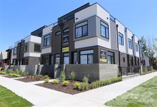 Apartment for rent in Franklin 10, Denver, CO, 80205