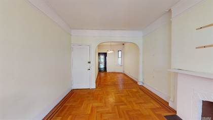 Residential for sale in 534 E 84th Street 4W, Manhattan, NY, 10028