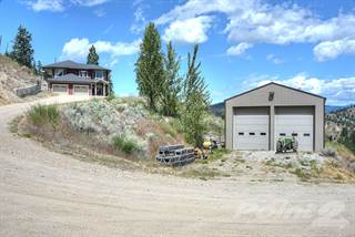 Residential Property for sale in 5616 Simpson Road, Summerland, British Columbia