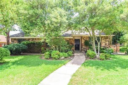 Residential Property for sale in 1326 Briarmeade Drive, Duncanville, TX, 75137