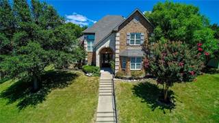 Single Family for sale in 705 Forest Trace, Rockwall, TX, 75087