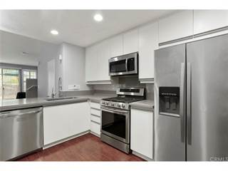 Condo for sale in 1344 S Country Glen Way, Anaheim Hills, CA, 92808