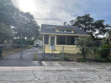 Residential Property for sale in 112 KENWOOD AVENUE, Clearwater, FL, 33755