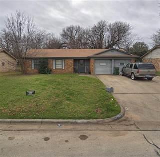 Residential Property for sale in 2908 Lanette Lane, Arlington, TX, 76010