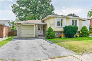Residential Property for sale in 732 HYDE Road, Burlington, Ontario, L7S 1S7