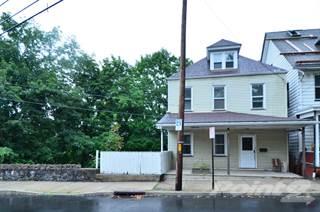 House for sale in 89 Morris Street, Phillipsburg, NJ, 08865