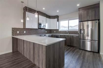 Single Family for sale in 746 Cornerstone Boulevard NE, Calgary, Alberta, T3N1J4