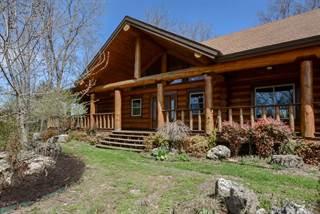 Single Family for sale in 18578 Farm Road 2258, Eagle Rock, MO, 65641