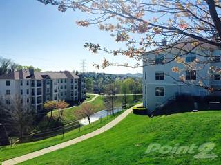 Apartment for rent in Hickory Point Apartments, Nashville, TN, 37211