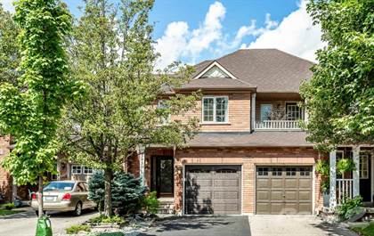 Residential Property for sale in 3930 Talias Cres, Mississauga, Ontario, L5M6L6