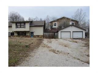 Single Family for sale in 5028 E Tunnel Road, Marengo, IN, 47140