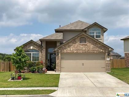 Residential for sale in 6701 Mustang Creek Road, Killeen, TX, 76549