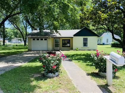 Residential Property for sale in 444 N Smith St, Vinita, OK, 74301