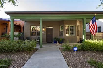 Residential Property for sale in 466 E Codd Street, Tucson, AZ, 85701