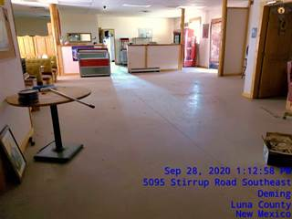 Luna County Nm Commercial Real Estate For Sale Lease 18 Properties Point2