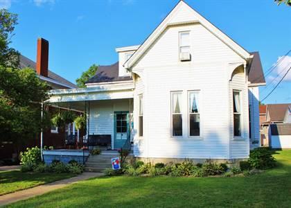 Multifamily for sale in 118 N Church Street, Cynthiana, KY, 41031