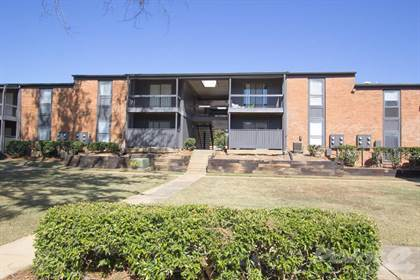 Apartment for rent in 600 Northpointe Pky., Jackson, MS, 39211