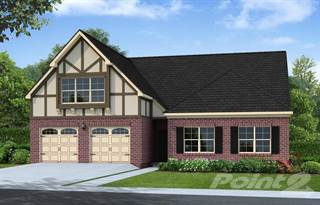 Single Family for sale in 447 Carriage House Lane, Hendersonville, TN, 37075