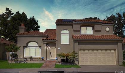 Residential Property for sale in 5 Liliano, Irvine, CA, 92614