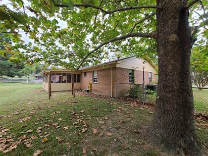 Residential Property for sale in 403 6th Street, Ola, AR, 72853