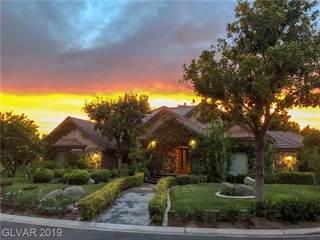 Single Family en venta en 3004 ASTORIA PINES Circle, Las Vegas, NV, 89107