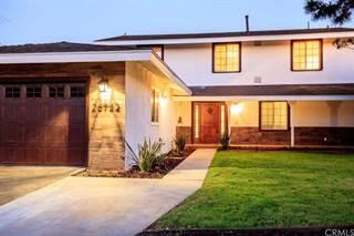 Single Family for sale in 26722 Rolling Vista Drive, Lomita, CA, 90717
