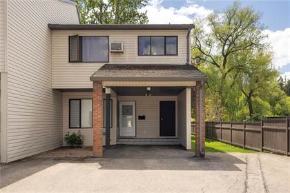 Single Family for sale in 4004 24 Avenue, 9, Thompson - Okanagan, British Columbia