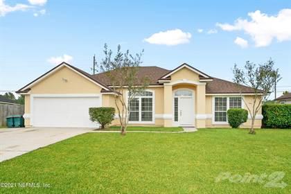 Single Family for sale in 1355 SPANISH NEEDLE CT, Orange Park, FL, 32073