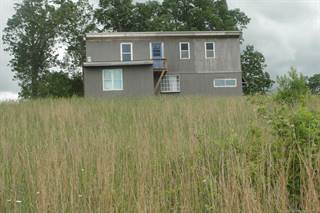 Residential Property for sale in 1395 South Highway 137, Willow Springs, MO, 65793