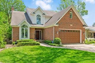 Single Family en venta en 833 South Stough Street, Hinsdale, IL, 60521