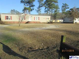 Residential Property for sale in 16781 Sanders Circle, Laurinburg, NC, 28352