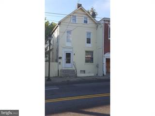 Multi-family Home for sale in 924 MARYLAND AVENUE, Wilmington, DE, 19805