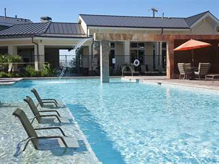 Apartment For Rent In The View At Westover Hills   Rio Grande, San Antonio,
