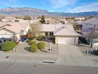 Single Family for sale in 8512 Rancho Del Cerro Drive NE, Albuquerque, NM, 87113